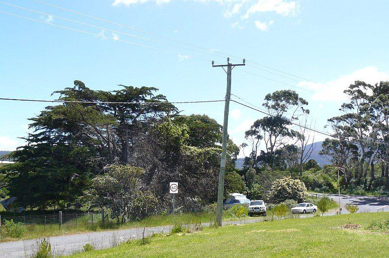 Lot 1 Tasmans Arch Road, Eaglehawk Neck TAS 7179, Image 2