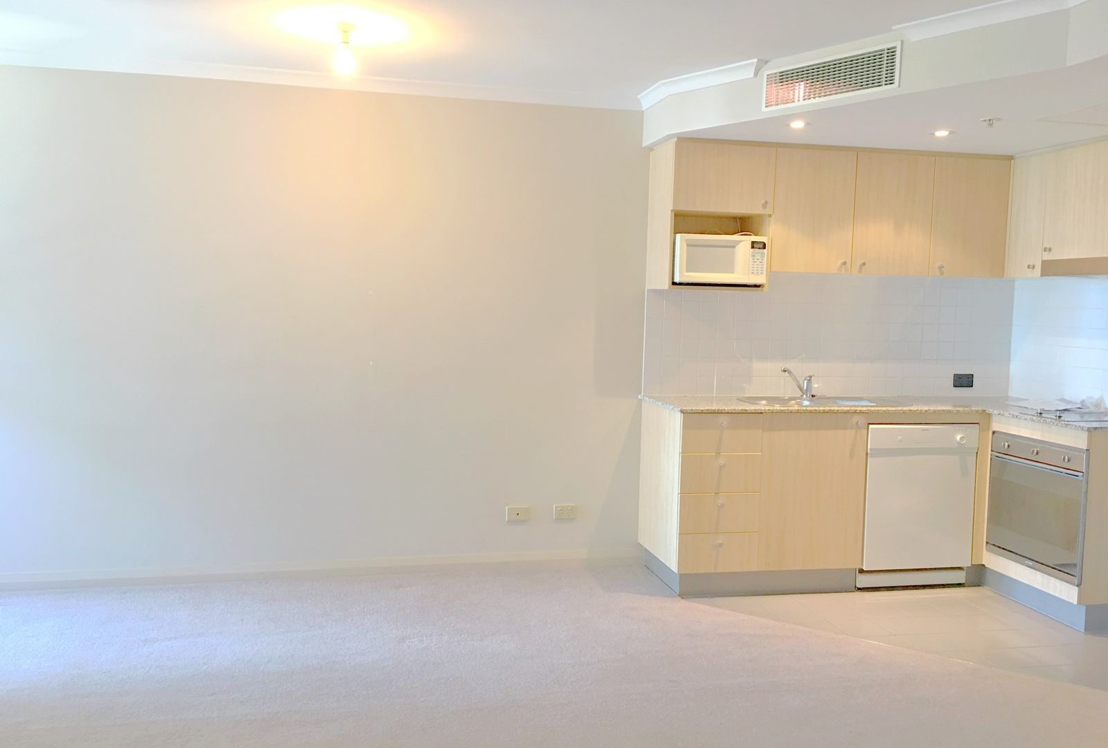 1013/2A Help St, Chatswood NSW 2067, Image 1