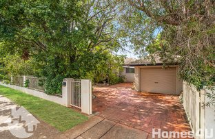 Picture of 179 King St, Clontarf QLD 4019