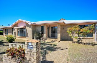 Picture of 7 Nagle Court, Bargara QLD 4670
