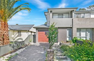 Picture of 83 Magnolia Street, North St Marys NSW 2760