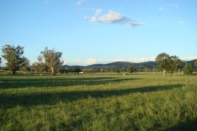 Picture of Lot 2 Elcombe Road, BINGARA NSW 2404