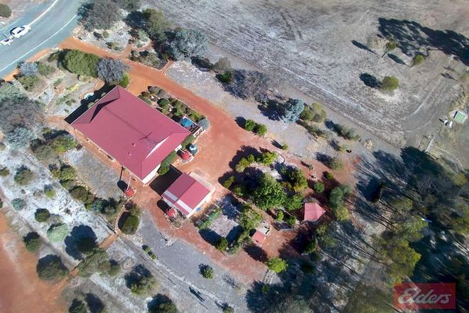 Picture of 16 Curlew Way, WICKEPIN WA 6370