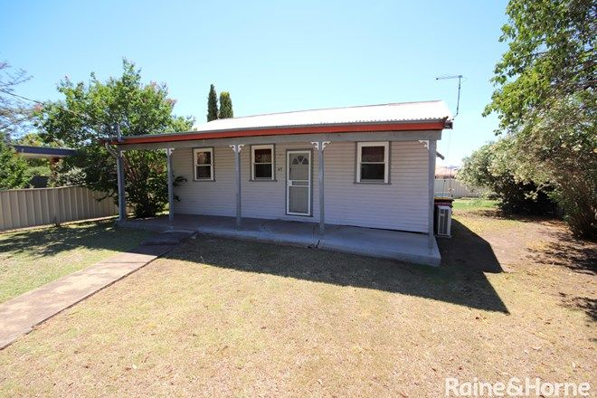 Picture of 47 Paxton Street, DENMAN NSW 2328