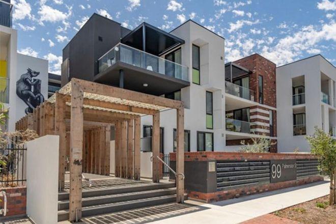 804 Rental Properties in Perth, WA, 6000 | Domain