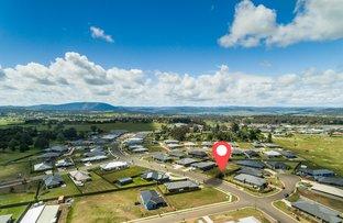 23 Holmfield Drive, Armidale NSW 2350