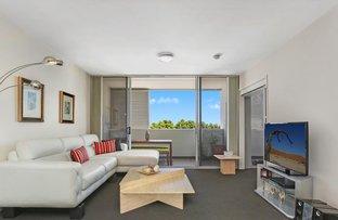 Picture of W602/222 Wyndham Street, Alexandria NSW 2015