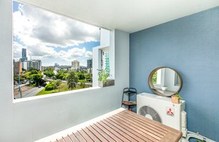 8/442 Main Street, Kangaroo Point QLD 4169