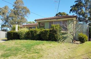 8 Cullen Place, Dharruk NSW 2770