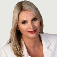 Jana Levak, Sales representative
