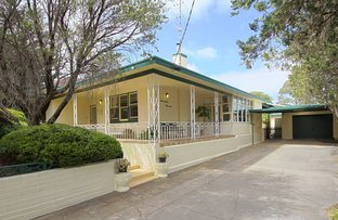 Picture of 58 Wavell Road, Port Lincoln SA 5606