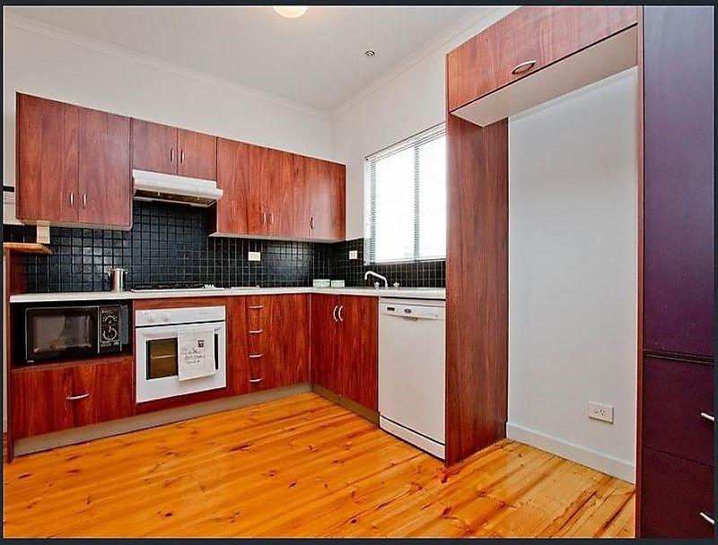 9/10-16 North Street, Adelaide SA 5000, Image 2