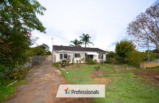 Picture of 19 Goomarl Street, Dudley Park WA 6210