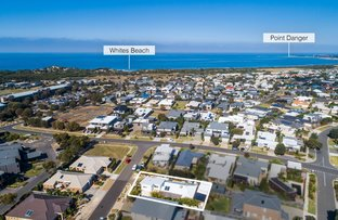 Picture of 3 Rippleside Drive, Torquay VIC 3228