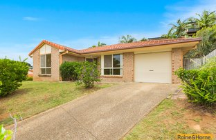 Picture of 28 Cashel Crescent, Banora Point NSW 2486