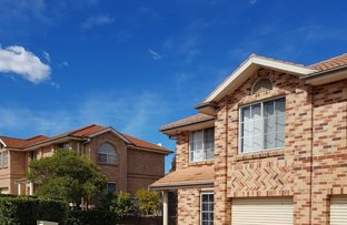 Picture of 8A Douglas Road, Blacktown NSW 2148