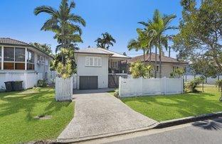 Picture of 34 Arnott Street, Kedron QLD 4031