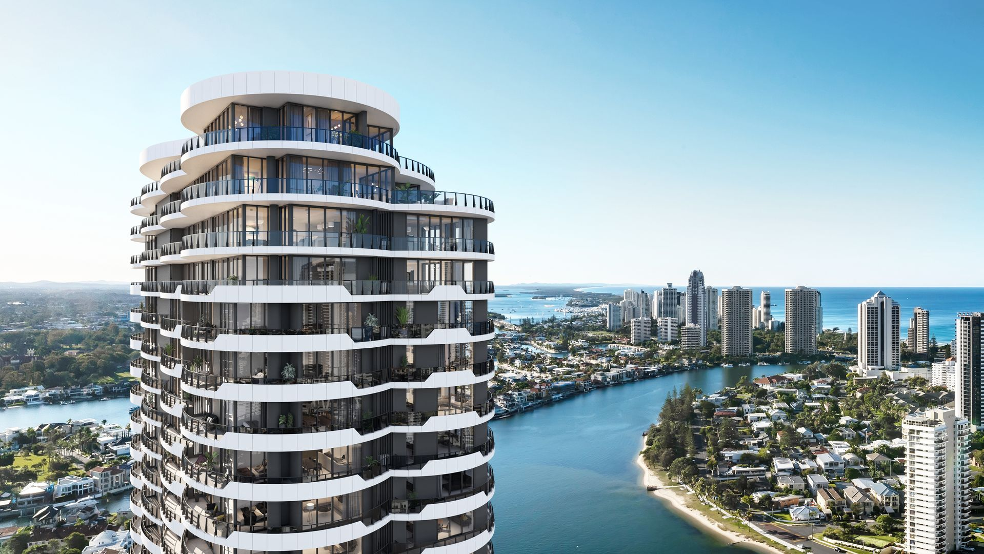 38 Stanhill Drive, Surfers Paradise QLD 4217, Image 0
