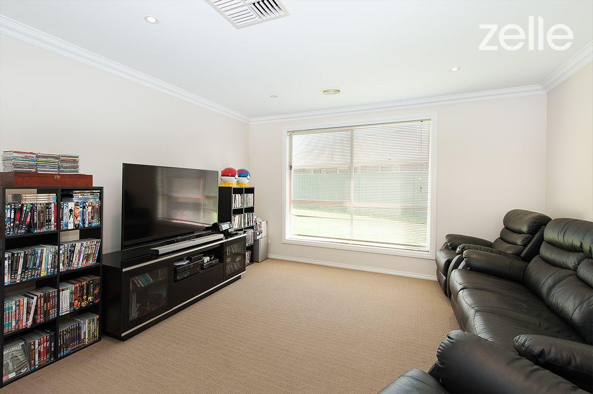 115 Rivergum Drive, East Albury NSW 2640, Image 1