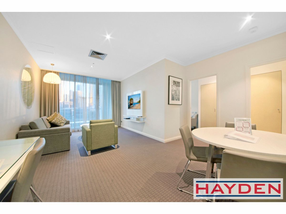 704/1 William Street, Melbourne VIC 3000, Image 1