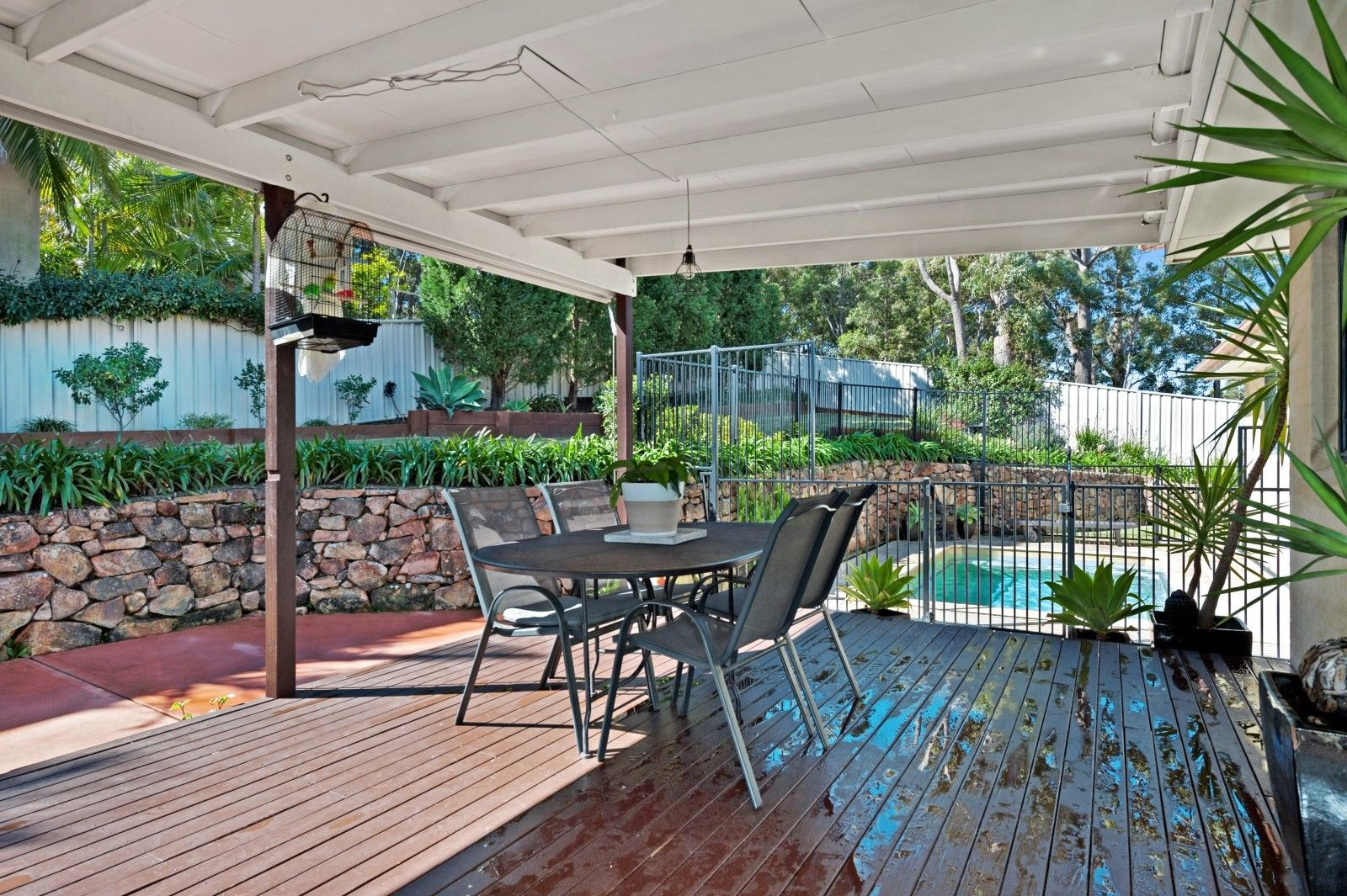 20 Green Point Drive, Belmont NSW 2280, Image 1