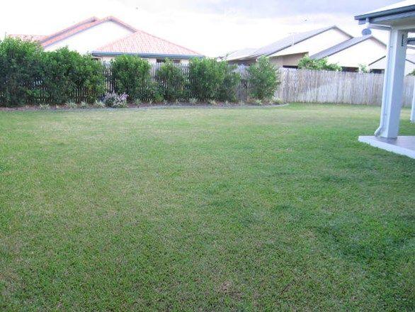 14 Montebello Circuit, Kirwan QLD 4817, Image 2