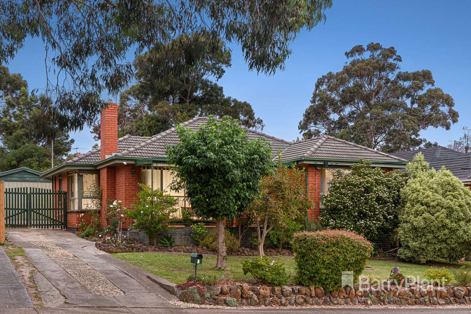 9 Chamberlin  Court, Blackburn South VIC 3130, Image 0