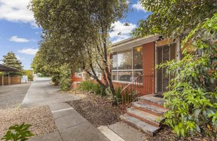 Picture of 4/138 West Fyans Street, Newtown VIC 3220