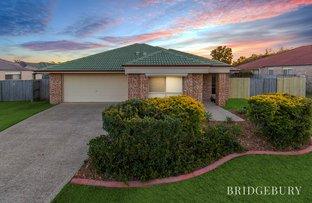 Picture of 5 Jardine Close, Murrumba Downs QLD 4503