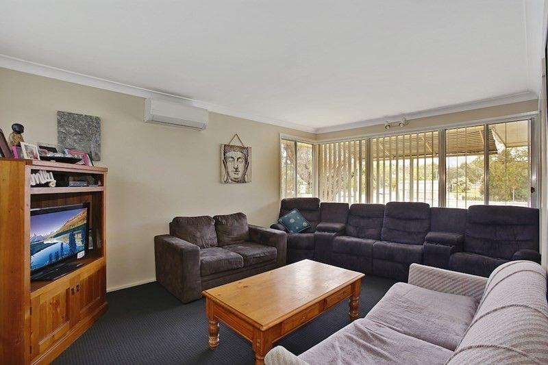 372 Argyle Street, Picton NSW 2571, Image 1