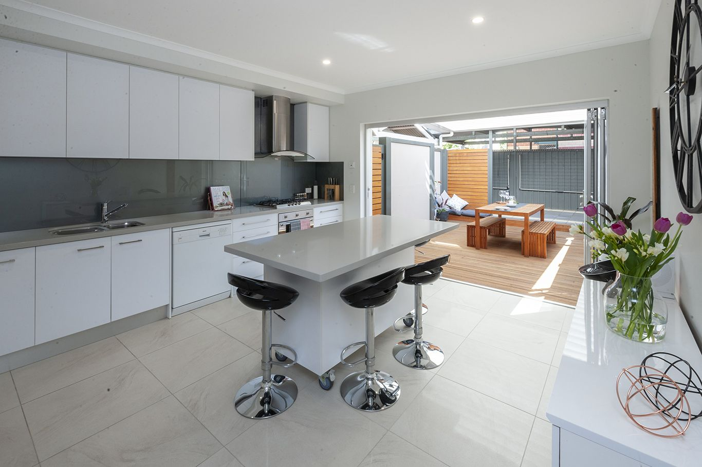 19 Tomsey Street, Adelaide SA 5000, Image 0