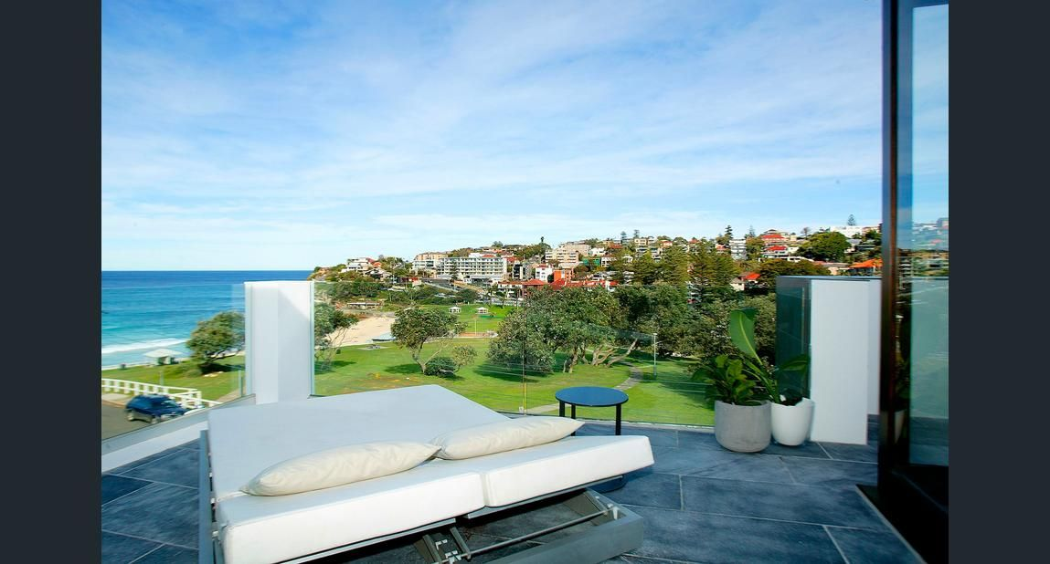 3/13 Bayview St, Bronte NSW 2024, Image 0