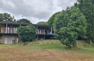 Picture of 70 Brown Street, Kilcoy QLD 4515