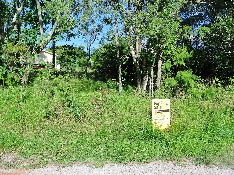 82 Hastings Street, Macleay Island QLD 4184, Image 1
