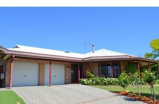 26 Cowarral Circuit, Wauchope NSW 2446