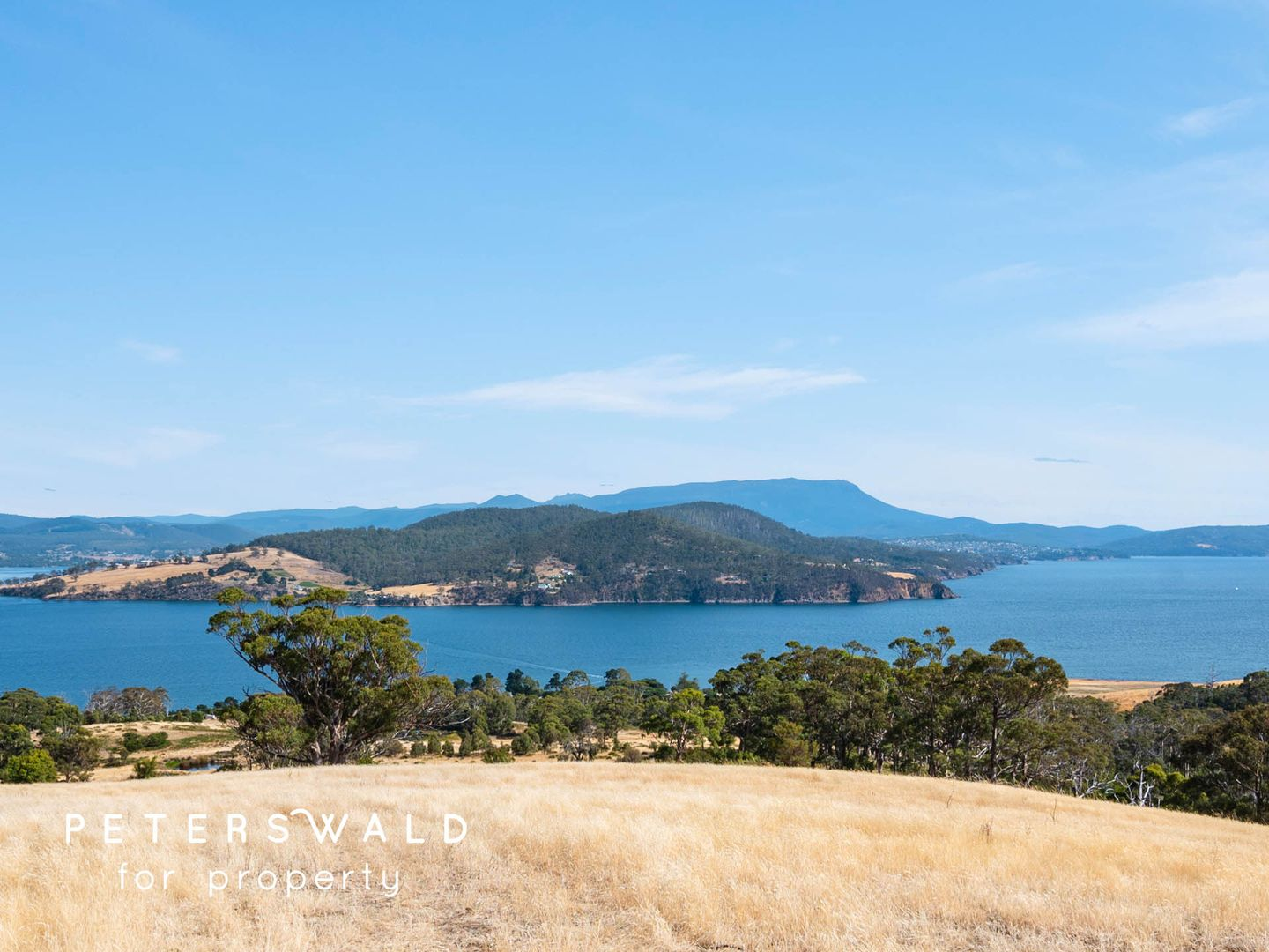 83, 91 and 95 Bruny Island Main Road, Dennes Point TAS 7150, Image 0