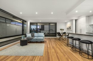 Picture of 402/222-224 Rouse Street, Port Melbourne VIC 3207