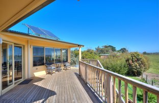 Picture of 33, FISHERMANS ROAD, Venus Bay VIC 3956