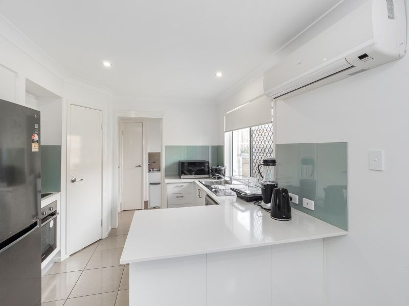 10 YUGUMBIR, Richlands QLD 4077, Image 0