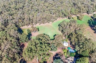 Picture of 58 Bullara Ramble, Jarrahdale WA 6124