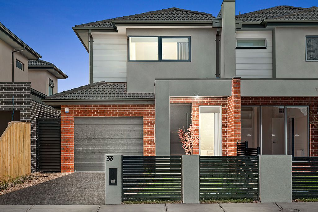 33 Macey Avenue, Avondale Heights VIC 3034, Image 0