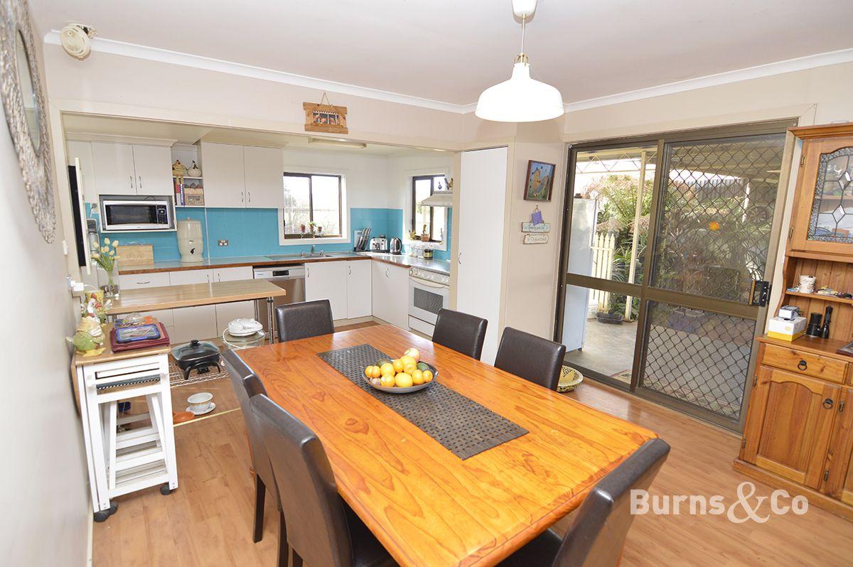 32 Werona Lane, Dareton NSW 2717, Image 1