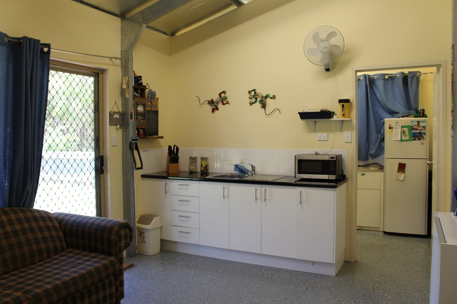 116 Emperor Street, Tin Can Bay QLD 4580, Image 1