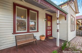 Picture of 199 Melbourne Rd, Williamstown VIC 3016
