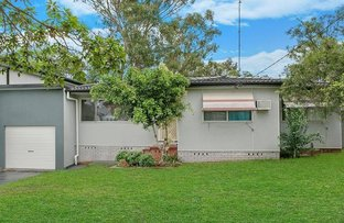 Picture of 83 kareela avenue, Penrith NSW 2750