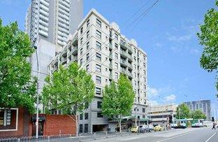 Picture of 506/585 La Trobe Street, Melbourne VIC 3000