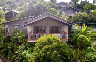 Picture of 13/3544 Lamington National Park Road, O'Reilly QLD 4275