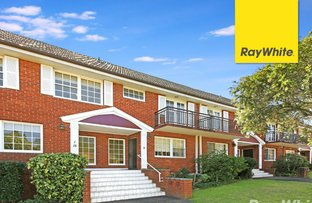 Picture of 2/15 Parry Ave, Narwee NSW 2209