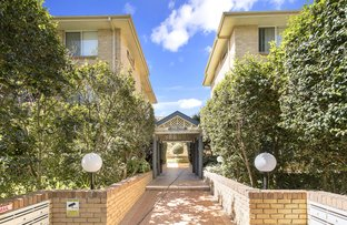 17/21-27 Holborn Ave, Dee Why NSW 2099