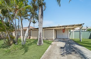 Picture of 3 Manhattan Drive, Eagleby QLD 4207